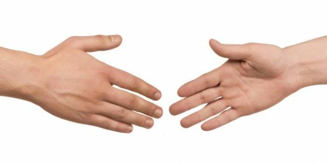 5 Cara Mintak Maaf Secara Dewasa Ketika Berbuat Salah https://www.kompasiana.com/