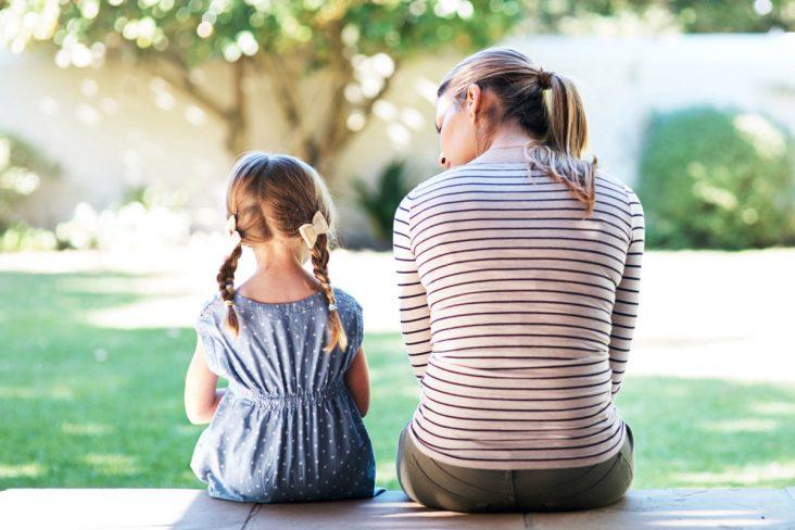 Mendengarkan Anak Bercerita 732x488 1