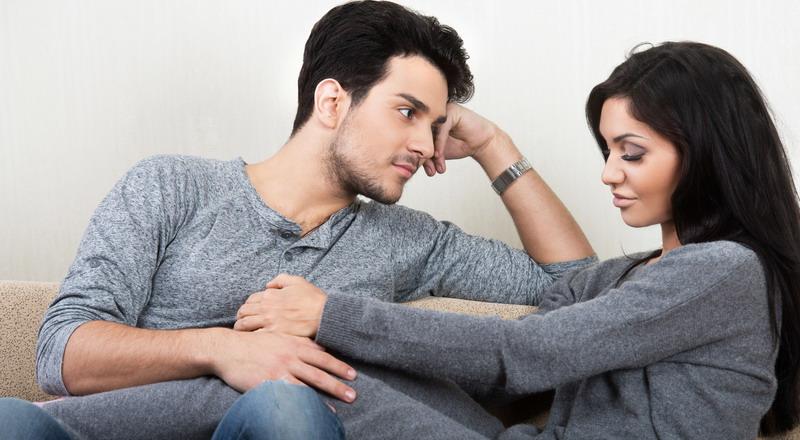 Menjadi Teman Diskusi Mudahkan Suami Nasihati Istri Llozxskqxr