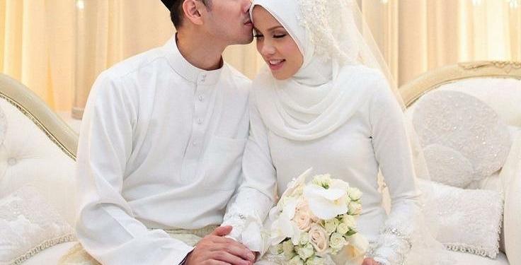 Pernikahan https://www.dutaislam.com/