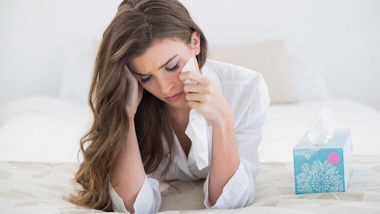 5 Alasan Cukup Menjawab Kesedihanmu, Berhenti Mengeluh ya!