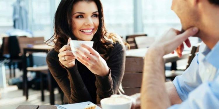 Susah Move on, Ini 5 Cara Mudah Memulai Hubungan Serius dengan Orang Baru https://ellalanguage.com/