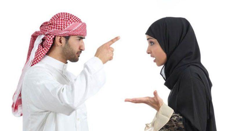 1c0c72f2 Hukum Meninggalkan Istri Lebih Dari 3 Bulan 1280x720 1