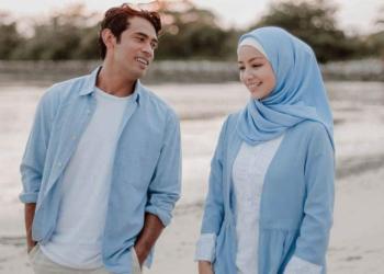 Ini 5 Tanda yang Harus Kamu Perhatikan Dari Calon Suami