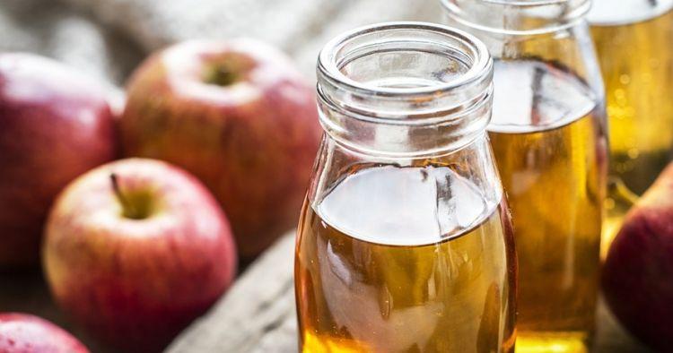 750xauto Manfaat Cuka Apel Untuk Diet Serta Risiko Dan Cara Pakainya 191031y