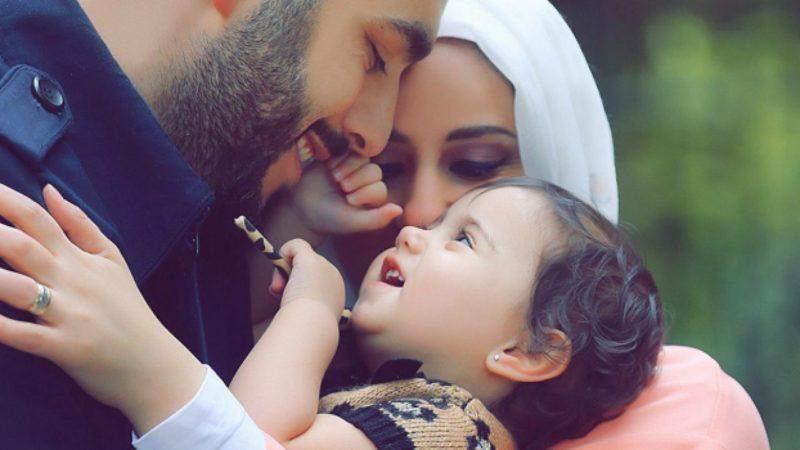 Baik Hubungannya Dengan Anak Anak