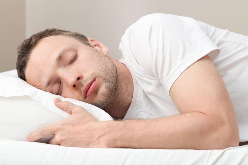 Enjoying A More Comfortable Sleep Apnea Treatment