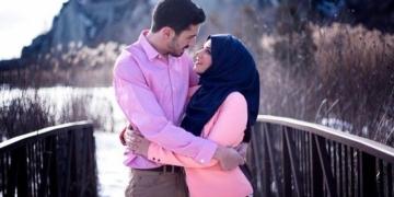 Apakah Suami Tinggi dan Istri Pendek Lebih Bahagia? Studi, http://www.pulsapay.com/