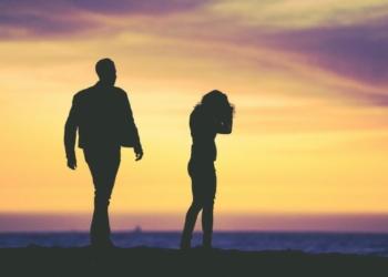 Masalah Yang Bisa Membuat Hubunga Rusak