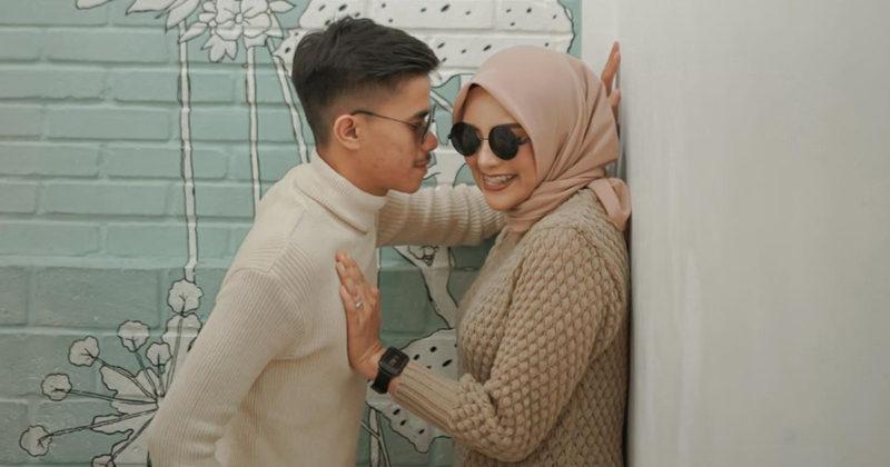 Memperlakukan Pasangan Layaknya Seperti Apa Kamu Ingin Diperlakukan