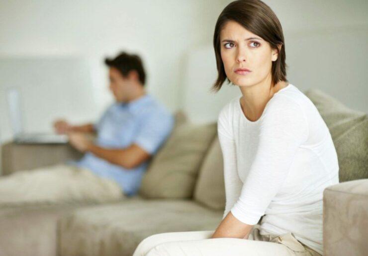 Rezeki Akan Seret Jika Menyakiti Hati Istri