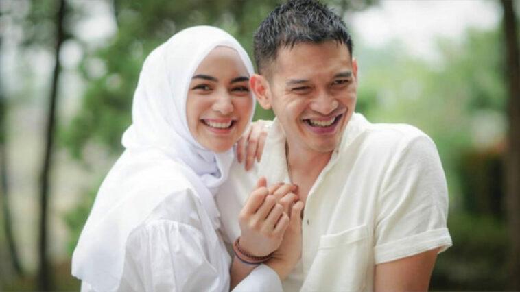Sifat Suami Yang Bertanggung Jawab Pada Keluarga