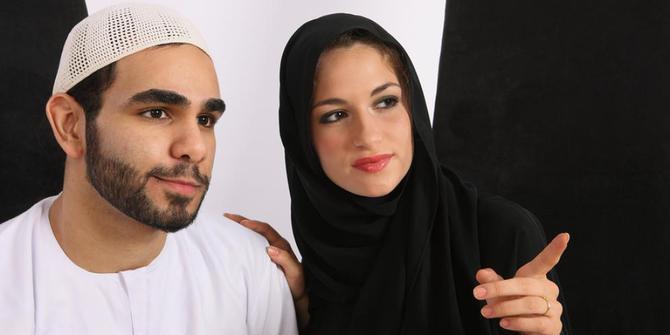 Amerika Perketat Syarat Muslim Ingin Jadi Warga Negaranya