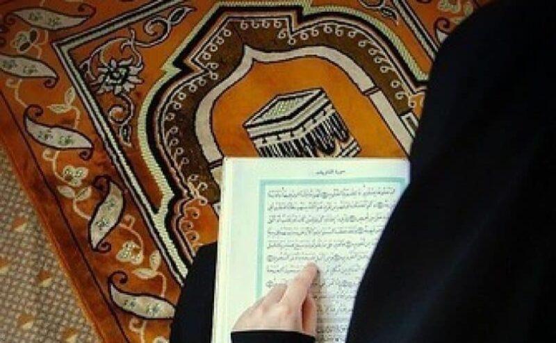 Baca Quran E1441382044924 810x500 2