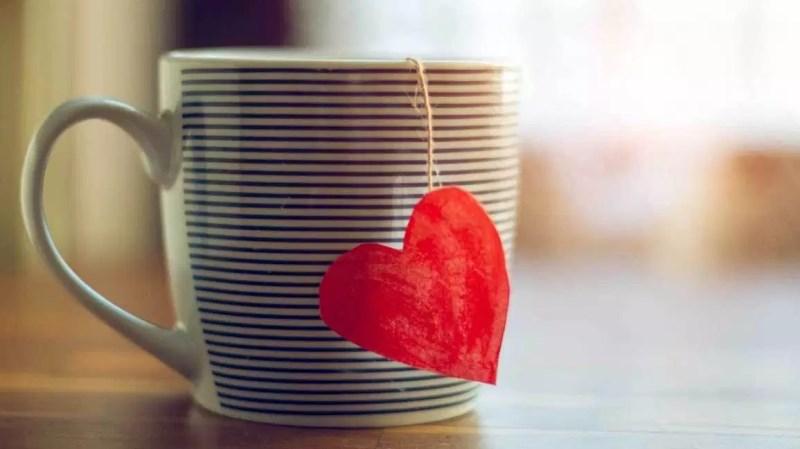 Black Tea Benefits 1296x728 Feature1