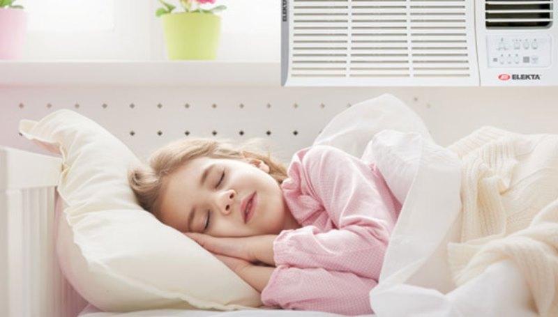 Hildren Sleeping In Ac Room Secvpf