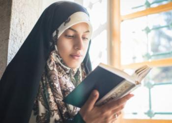 Manfaat Membaca Al-Quran Ketika Hamil yang Jarang Diketahui, https://www.dream.co.id/