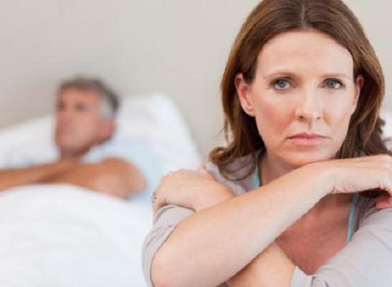 Menghadapi Suamiegois