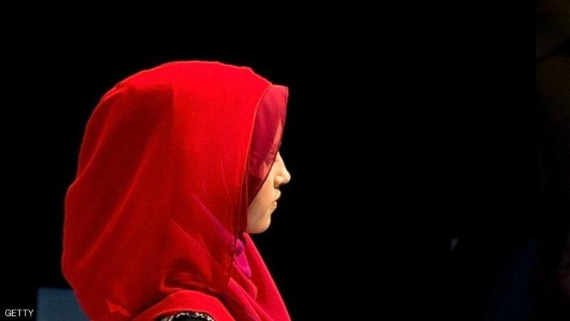 Fashion Malaysia Culture Islamic