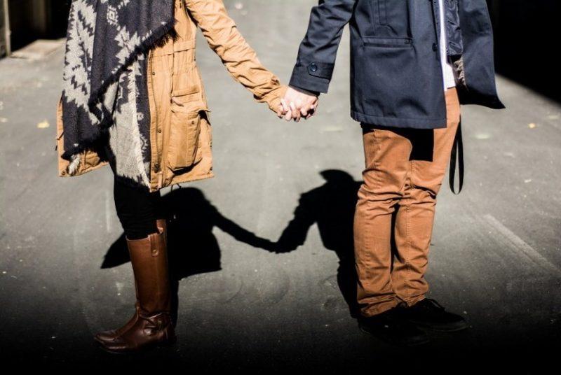 Pada Pasangan Suami Istri Tak Kunjung Memiliki Anak Bisa 160823072802 661
