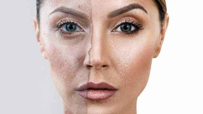 Skin Care 01 Thumb1576066187