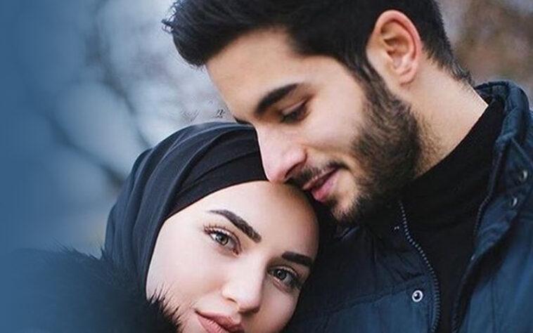 Ingat, 5 Masalah yang Tidak Pantas Diributkan Pasangan yang Sudah Lama Menikah islampos.com