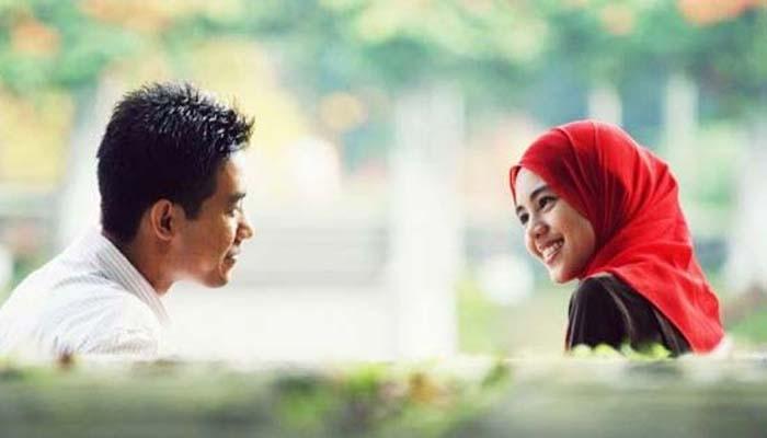 Suami Istri 1