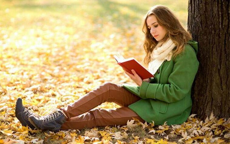 Terungkap, Ini 5 Hobi yang Mampu Meningkatkan Kecerdasan Otak lifestyle.okezone.com