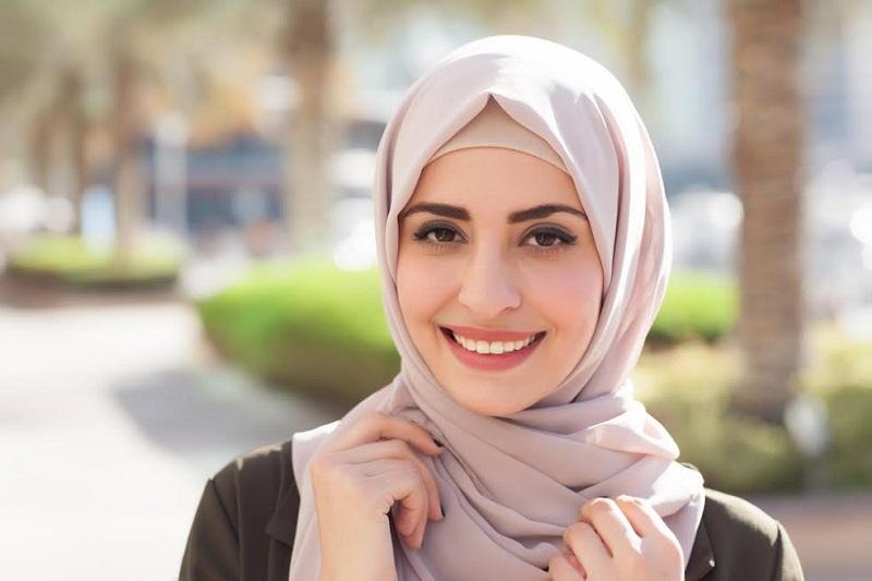 Ukhti Bacalah Doa Ini Sebelum Memakai Hijab Qtsouaj9mi