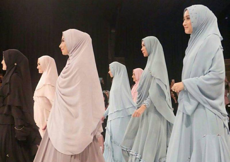 Wanita Muslimah 960x675 1
