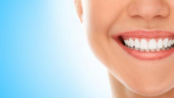 026456200 1526631749 Menilik Manfaat Puasa Untuk Kesehatan Gigi Dan Mulut By Y Photo Studio By Rido Shutterstock 159748715