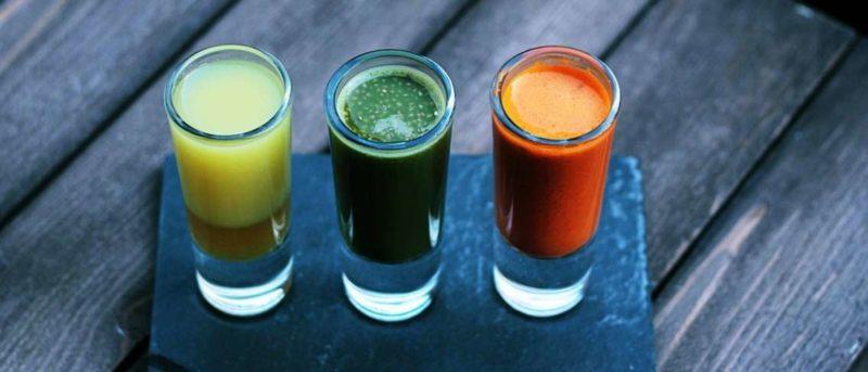 Ini 5 Minuman Sehat yang Bermanfaat Bagi Penderita Diabetes | guesehat