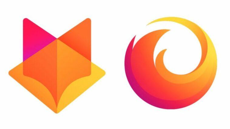 Daftar Aplikasi Pembuat Logo Android