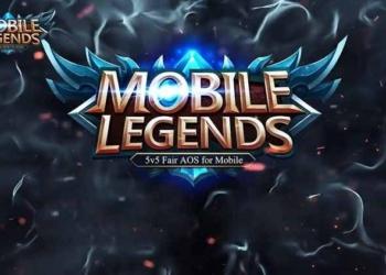 Daftar Hero Meta Season 17 Mobile Legends