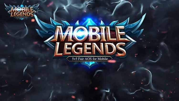 Daftar Hero Meta Season 17 Mobile Legends