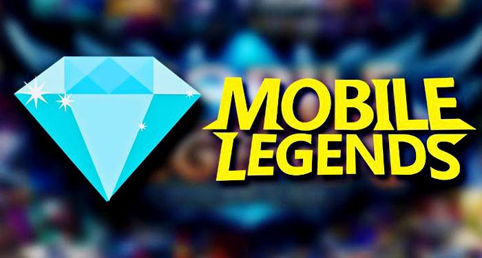 Daftar Situs Beli Diamond Mobile Legends