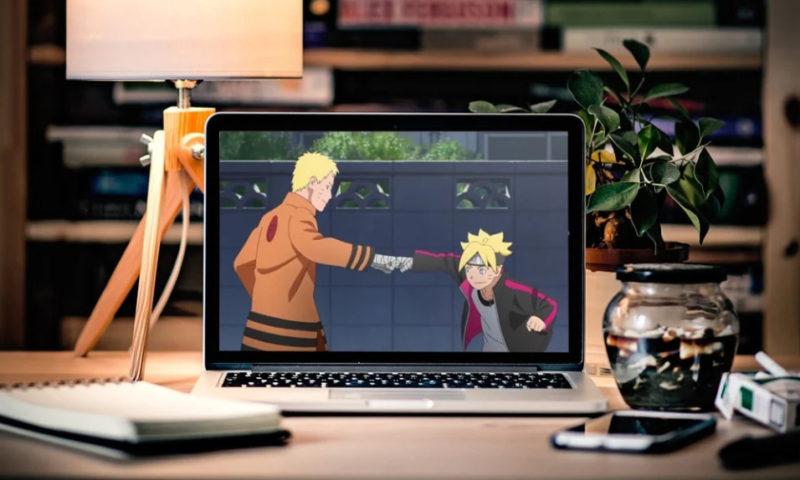 Daftar Situs Untuk Nonton Anime Subtitle Indonesia
