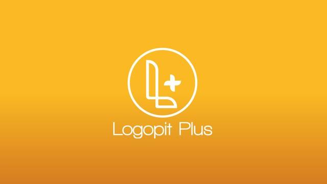 Logo Maker Plus Graphic Design Logo Creator