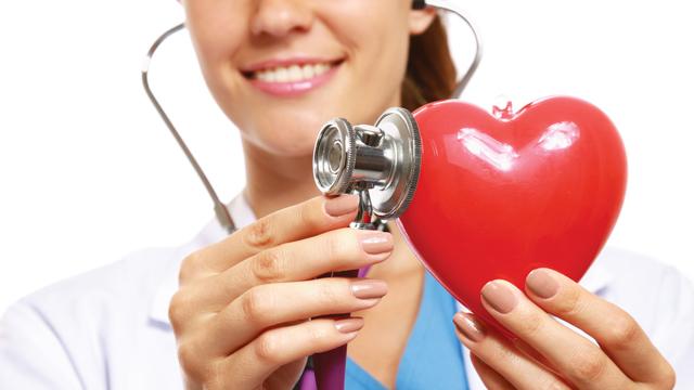 Manfaat bawang putih untuk Melindungi Jantung