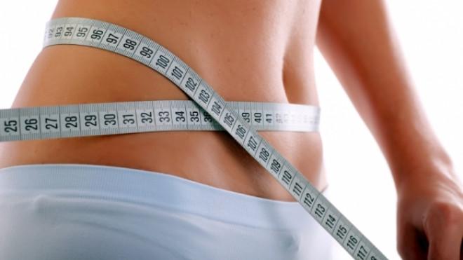 Menurunkan Berat Badan Dengan Makan Kuaci