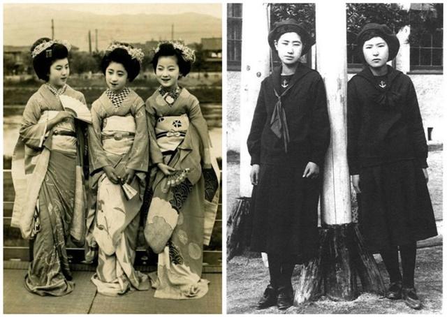 Remaja Jepang