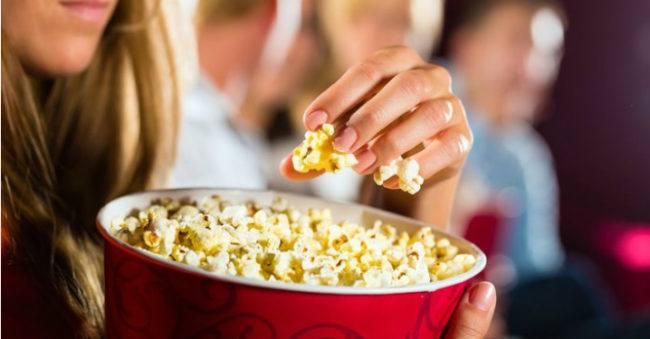 Bahaya Popcorn Fitur 650x339 1
