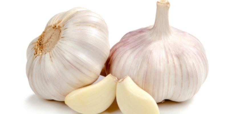 Kenali 5 Manfaat Bawang Putih Untuk Kecantikan 181025b