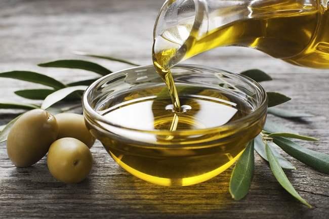 Manfaat Minyak Zaitun Untuk Wajah Dan Kulit Tubuh Alodokter