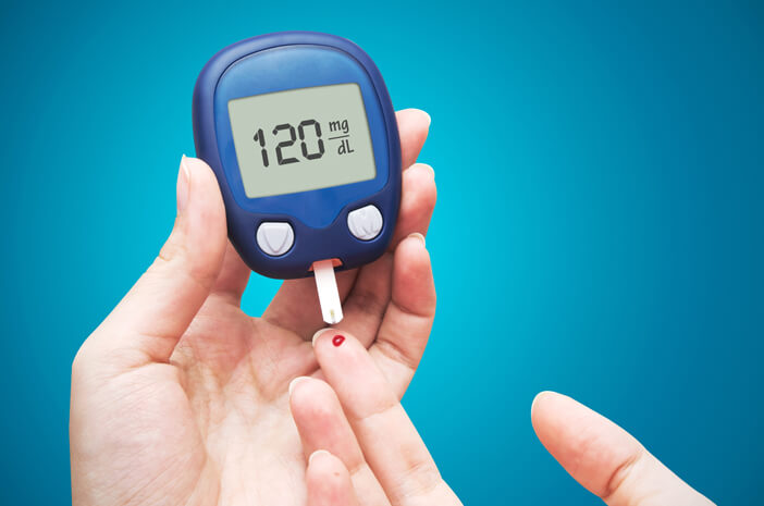 Perlukahpengidapdiabetescekguladarahsaatpuasahalodoc