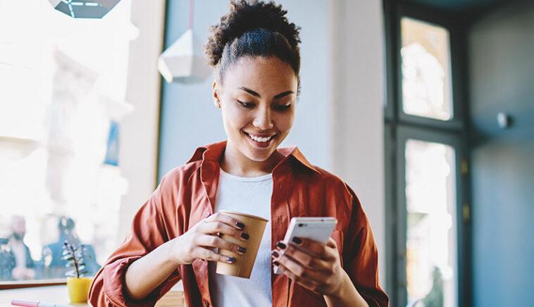 balasan SMS chat wanita