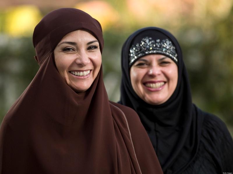 Bolehkah dalam Islam Berbohong untuk Bercanda?