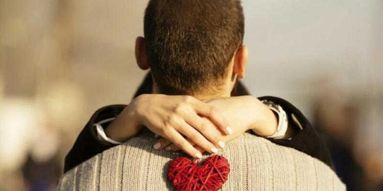 Hindari, 4 Hal yang Menyebabkan Hati Menjadi Keras