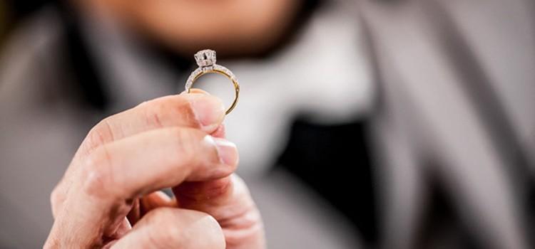 5 Tips Menolak Lamaran pernikahan Tanpa Menyakiti Sidia