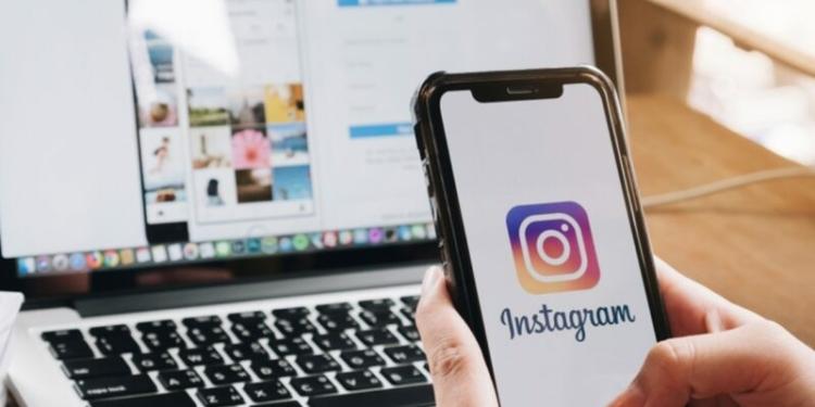 Cara Menghasilkan Uang Dari Instagram